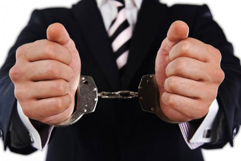Business Investigations / employee theft, non-compete, competitor insight