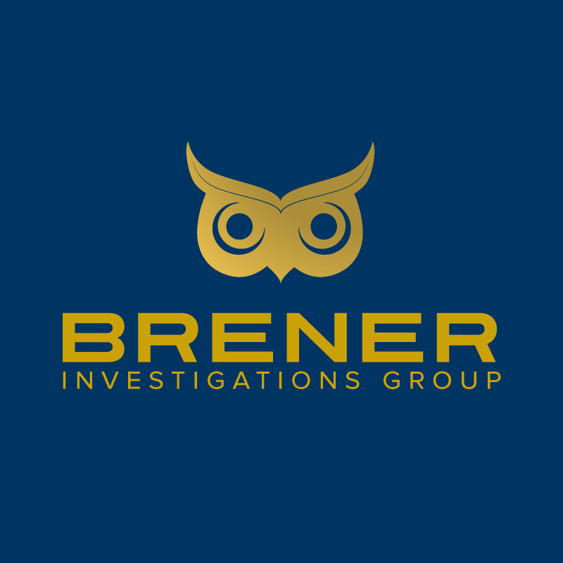 New York Private Investigators — Brener Investigations Group